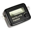 DIGIWAVE SATELLITE FINDER SC-95