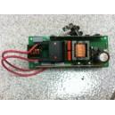 LG BALLAST BOARD 6913V00002C