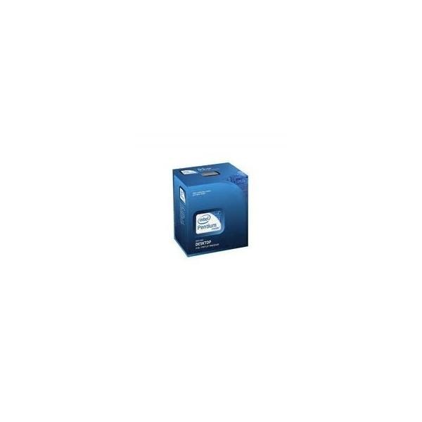 http://alfa-electronique.com/img/p/2/0/4/3/4/20434-thickbox.jpg