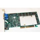 AGP  Graphics Card 210-0364-003  16MB