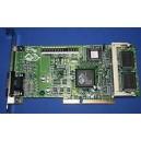ATI 109-40200-01 3D RAGE PRO AGP 2X