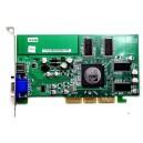 ATI RADEON Carte AGP 32M RV250 Modèle : 109-988GN-00