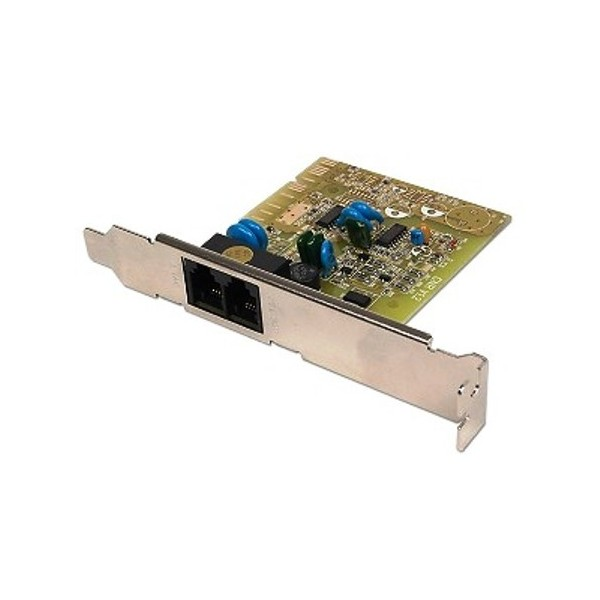 http://alfa-electronique.com/img/p/2/0/8/8/0/20880-thickbox.jpg