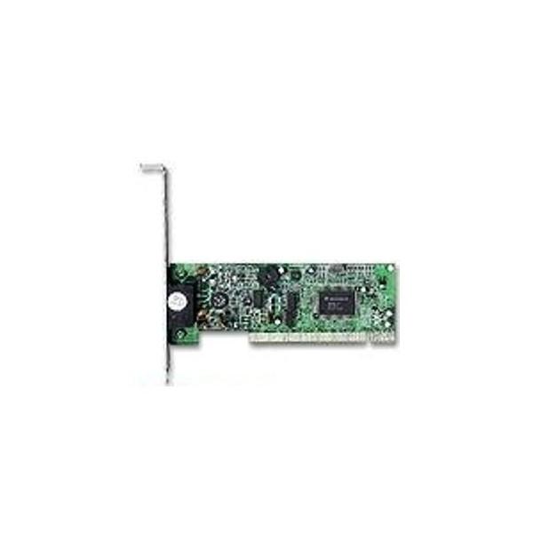 http://alfa-electronique.com/img/p/2/0/9/0/0/20900-thickbox.jpg