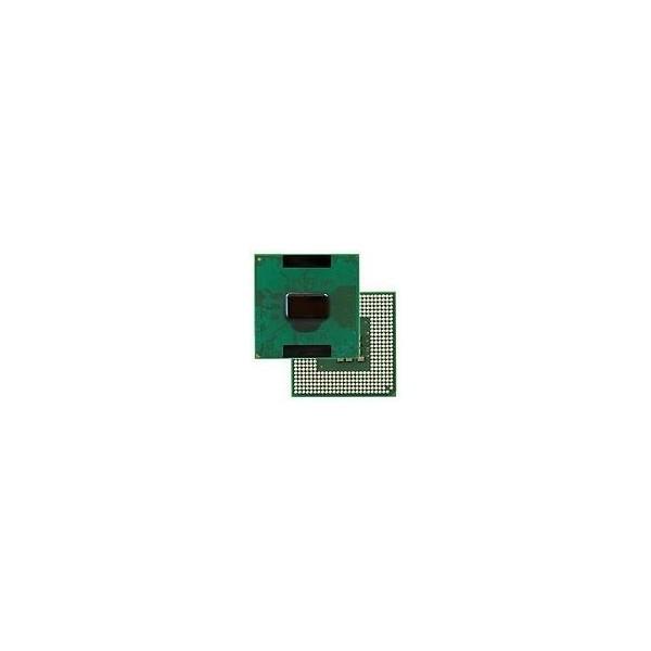 http://alfa-electronique.com/img/p/2/0/9/2/6/20926-thickbox.jpg