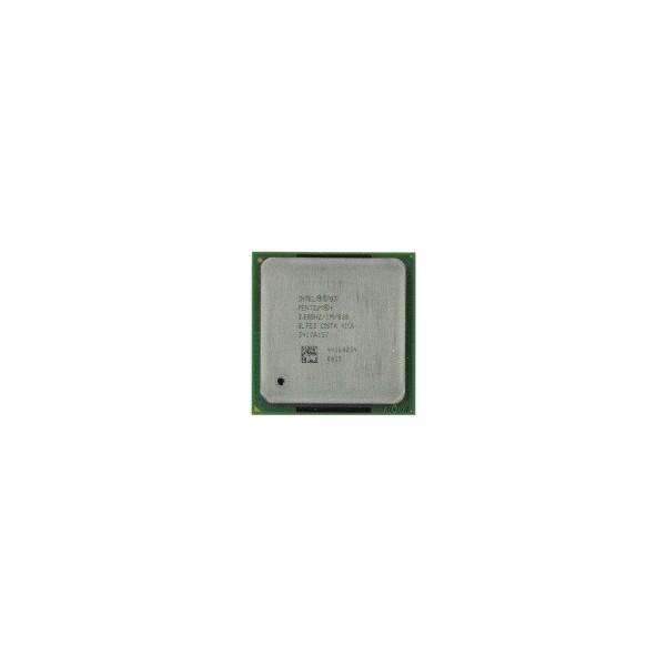 http://alfa-electronique.com/img/p/2/0/9/2/7/20927-thickbox.jpg