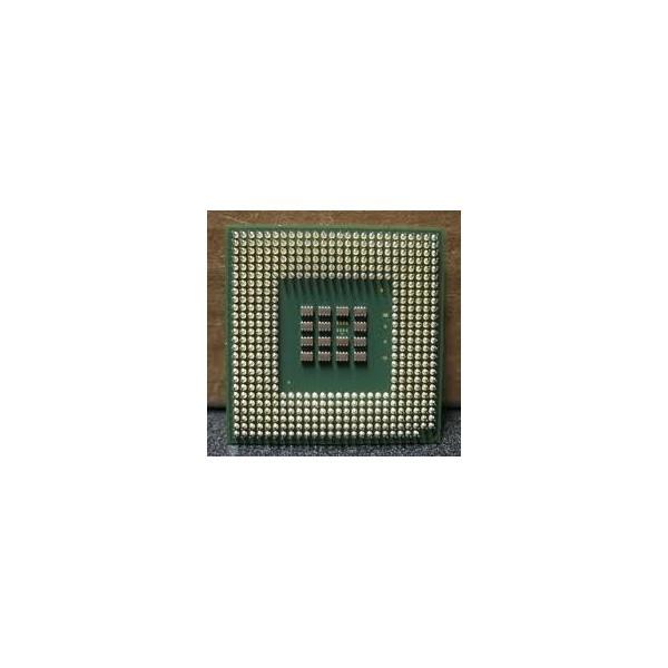 http://alfa-electronique.com/img/p/2/0/9/4/0/20940-thickbox.jpg