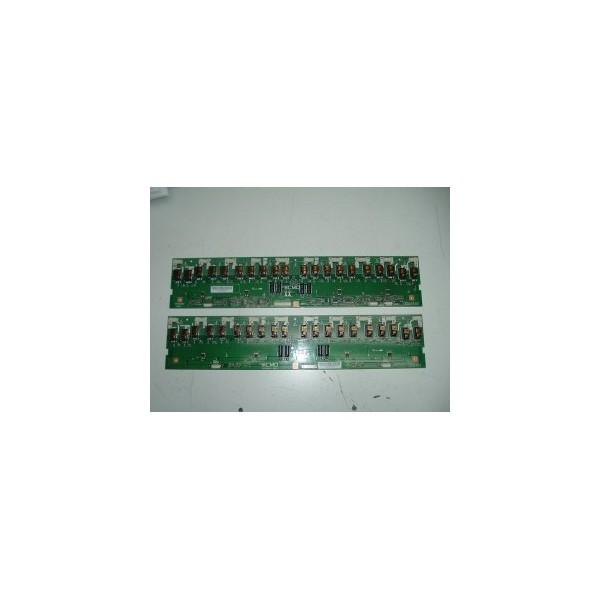 http://alfa-electronique.com/img/p/2/1/2/4/4/21244-thickbox.jpg