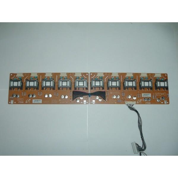 http://alfa-electronique.com/img/p/2/1/2/4/5/21245-thickbox.jpg