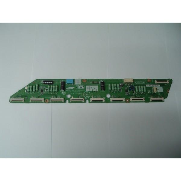 http://alfa-electronique.com/img/p/2/1/6/8/0/21680-thickbox.jpg
