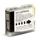 Brother LC51BK Compatible Black Ink Cartidge