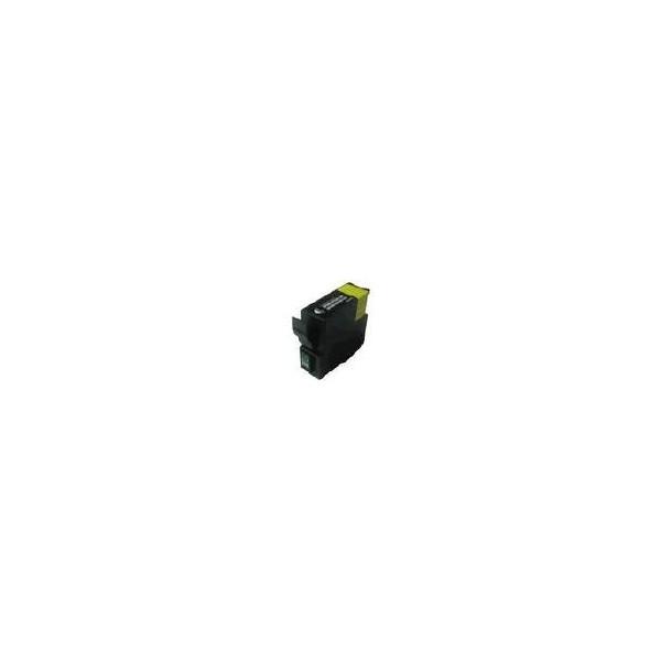 http://alfa-electronique.com/img/p/2/4/4/4/2444-thickbox.jpg