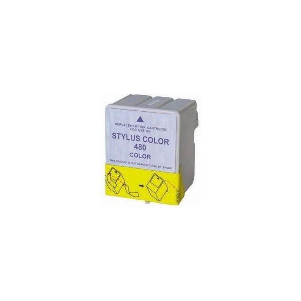 http://alfa-electronique.com/img/p/2/4/5/3/2453-thickbox.jpg