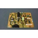 INSIGNIA Carte alimentation 4H.B1800.111, B180-701 D12, E239222 / NS-32D200NA14