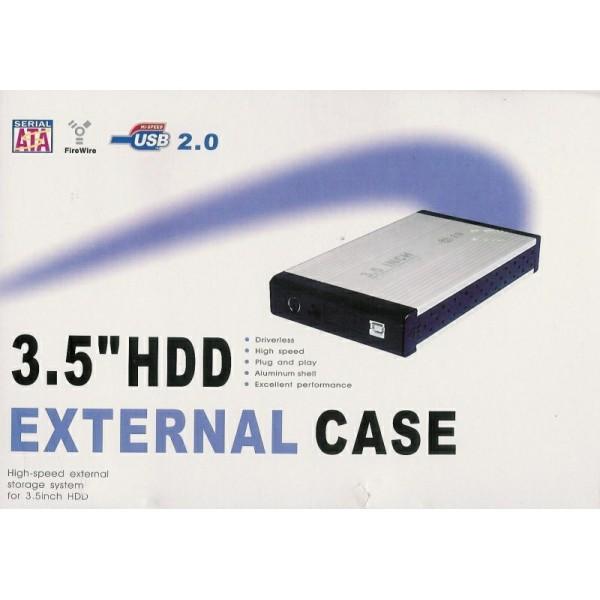 http://alfa-electronique.com/img/p/2/7/5/7/6/27576-thickbox.jpg