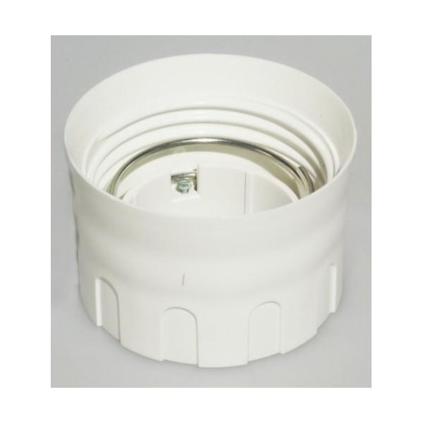Kenwood base en plastique blanc et couteau en metal pour - Couteau electrique kenwood kn650 ...