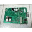 TOSHIBA Carte Tuner/Input V28A000411A1, PE0329 A-1 / 32HL57