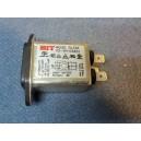 Akai Filtre Bruit ID-N10AEH / PDP5073TM