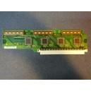 Hitachi Scan Drive SD (SDR-D) JP57142 / P42H401