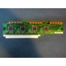 Hitachi Scan Drive SU (SDR-U) JP57141 / P42H401