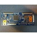 Haier Carte de contrôle FT-5550T03C05, T500HVN01.0 / LE50F2280