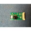 SAMSUNG Carte de capteur IR BN41-00685-A / LN-S4051D