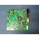 Daytek Carte Main E83-U011-00-PB00, EPV5E03016AB / EPT-4202AN
