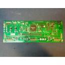 Daytek Carte logique 6871QCH034A, 6870QCE014B / EPT-4202AN