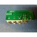 Daytek Carte Entrée A/V  E83-U012-09-PB00 / EPT-4202AN