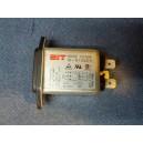 Daytek Filtre Bruit ID-N10AEH / EPT-4202AN