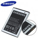 Samsung EB494358VU Batterie pour Galaxy Ace S5830, Gio GTS5660