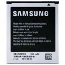 SAMSUNG EB425161LU BATTERIE POUR i8160 GALAXY ACE 2