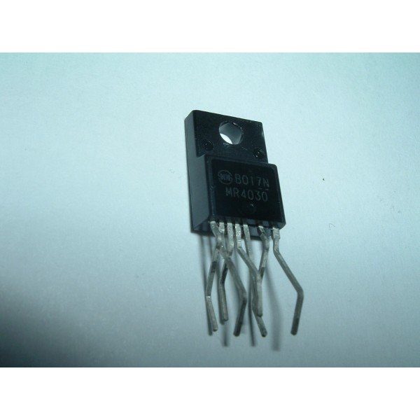 http://alfa-electronique.com/img/p/3/1/0/8/3108-thickbox.jpg