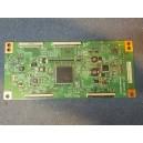 TOSHIBA Carte de contrôle ACL V420HK1-CS5, 3E-D088563 / 58L1350UC