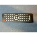 RCA TELECOMMANDE /  RLCDV3282A-B
