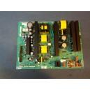 HYUNDAI (LG) Carte d'alimentation 3501Q00201A, PSC10165B / PTV421