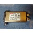 HYUNDAI Filtre de bruit IJ-N06CE-H / PTV421
