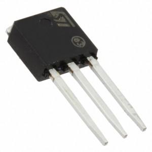 http://alfa-electronique.com/img/p/3/4/8/8/0/34880-thickbox.jpg