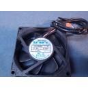 SAMSUNG Fan for DLP TV G9232S06B2 / HL-S4676S