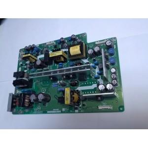 http://alfa-electronique.com/img/p/3/7/3/7/0/37370-thickbox.jpg