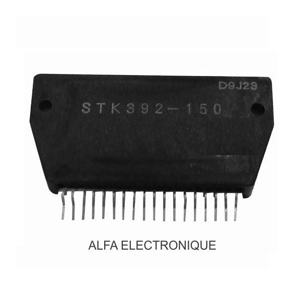 http://alfa-electronique.com/img/p/3/9/1/8/3918-thickbox.jpg