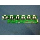 DELL Carte Inverter KLS-320VE-J / W3201C