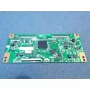 INSIGNIA Carte T-CON RSAG7.820.5129/ROH, 161743 / NS-39E480A13