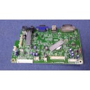 DELL Carte Main/Input 715G4254-M01-000-0H4F / ST2220Tc
