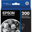 Epson T200120 Cartouche d'encre noire