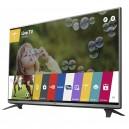 LG Téléviseur DEL 49 po Modèle: 49LF5900