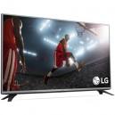 LG Téléviseur DEL 43 po Modèle: 43LF5400