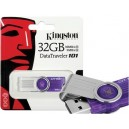 KINGSTON 32GB DataTraveler 101 FLASH DRIVE