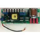 Ballast for Viewsonic Projector PJD6531W, PJD6221, PJD6241 ,PJD6251