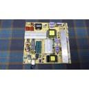 HAIER Carte d'alimentation TV4205-ZC02-01 / LE42F2280